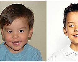 The Kids from Jon & Kate Plus 8 Are All Grown Up!