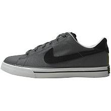 Nike Sweet Classic Shoe $58
