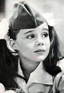 """Samantha Reed Smith was an American schoolgirl, peace activist and child actress from Manchester, Maine, who became famous in the Cold War-era United States and Soviet Union. Smith attracted extensive media attention in both countries as a """"Goodwill Ambassador"""", and became known as """"America's Youngest Ambassador"""". She died at the age of 13 in the Bar Harbor Airlines Flight 1808 plane crash."""