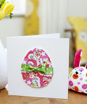 handmade easter cards - Google Search