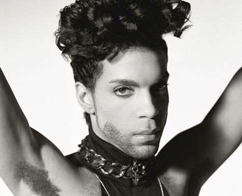 Stormy S Man Cave Barber Nelson : 5777 best prince!! images on pinterest prince rogers nelson my
