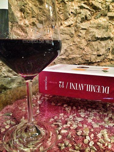 Dove degustare un buon Morellino in Toscana? seguite i consigli del blog Consigli di Gusto     http://www.consiglidigusto.it/2013/06/dove-degustare-un-buon-morellino-in-toscana/