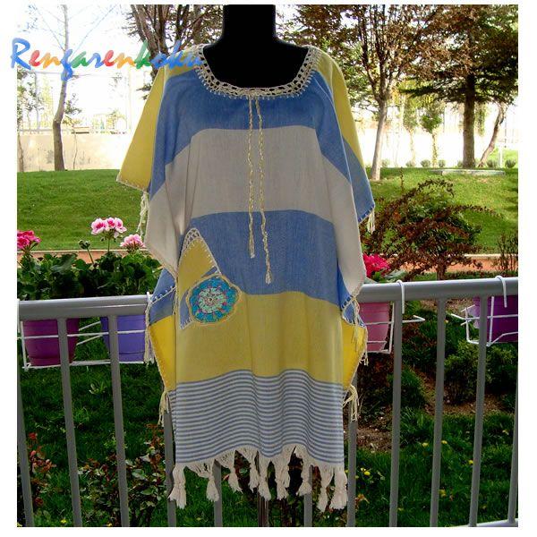 Rengarenkoku: peştemal elbiseler çantalar pançolar bu yaz sizinle...Lütfen fiyat bilgisi ve siparişleriniz için rengarenkoku@gmail.com adresine e- posta yollayınız ya da instagram kullanıcımız rengarenkoku'ya mesaj bırakınız.