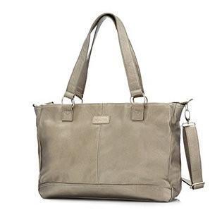 Ladies Travel Bag | Ladies Gym Bag – Mia Tui