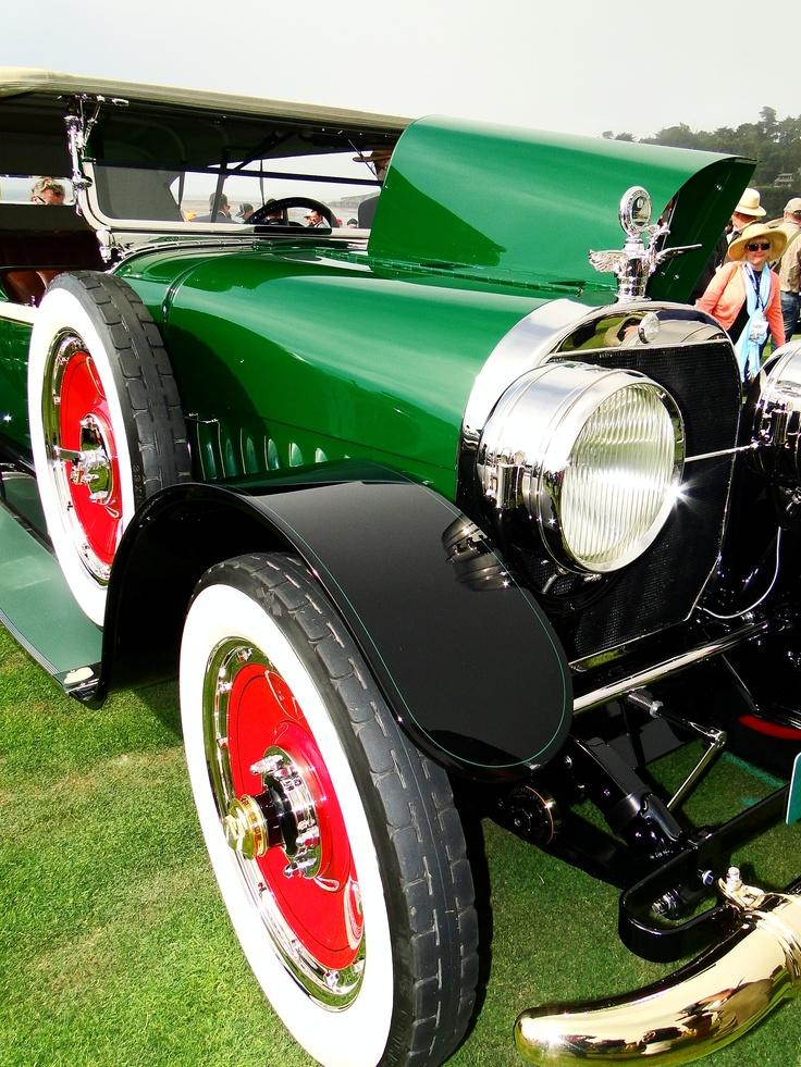 Best Cars Images On Pinterest Vintage Cars Antique Cars