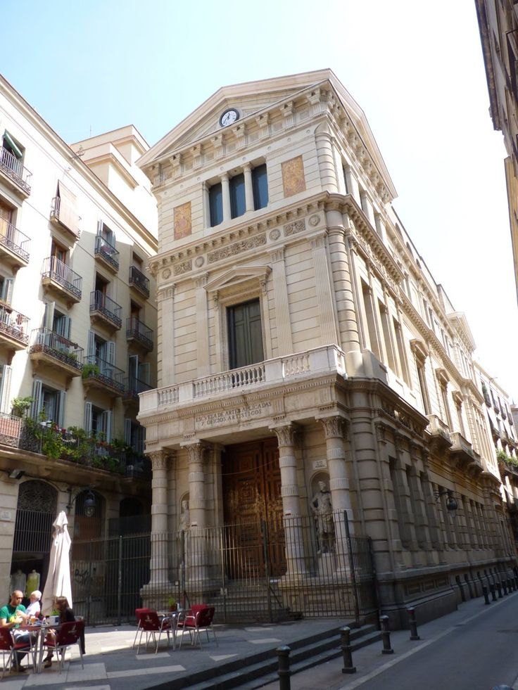 casino mercantil el bolsin, barcelona spainu0027s heritage Pinterest - küchenmöbel aus holz