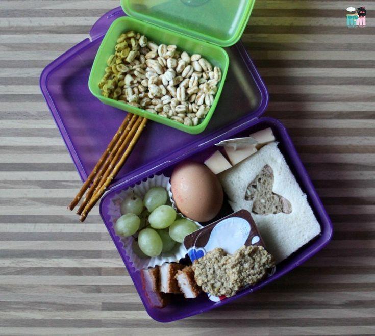 metterschlingundmaulwurfn_frühstück_ideen_kinder_bento_Bentobox_Kindergarten_schule_rezept (5)
