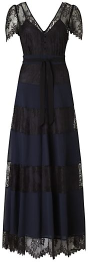 Explore pretty dresses evening dresses and more