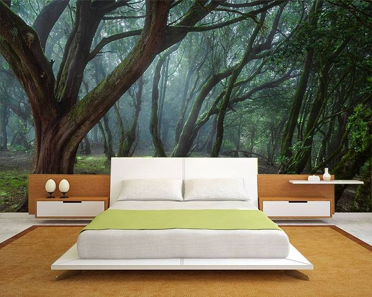 les 25 meilleures id es de la cat gorie stickers chambre adulte sur pinterest id es d co. Black Bedroom Furniture Sets. Home Design Ideas