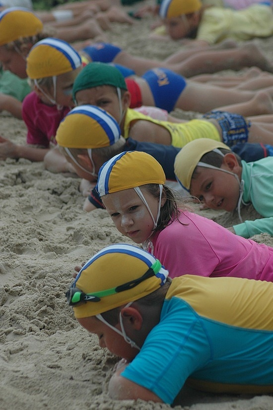 Headgear - A fresh new look for a new era in Nippers sun safety that's 100% functional.  Check it out facebook.com/nippersheadgear and recommend it to your club now!