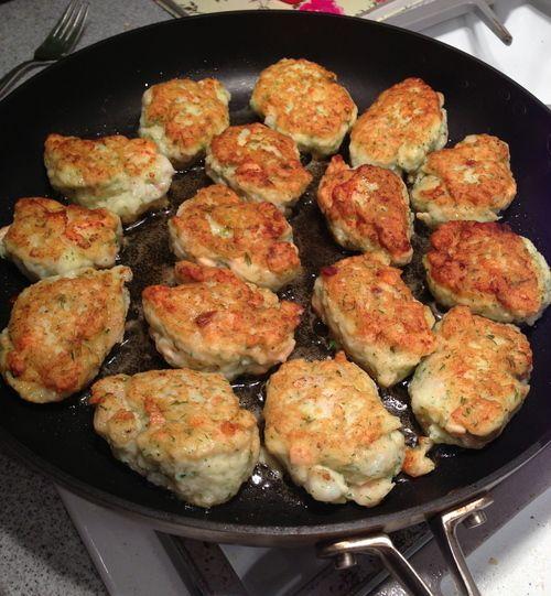Finnish Food Recipes