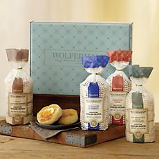 Best 25 wolfermans english muffins ideas on pinterest scott wolfermans english muffins either traditional or signature which are thicker or english muffin gluten free giftsenglish negle Choice Image