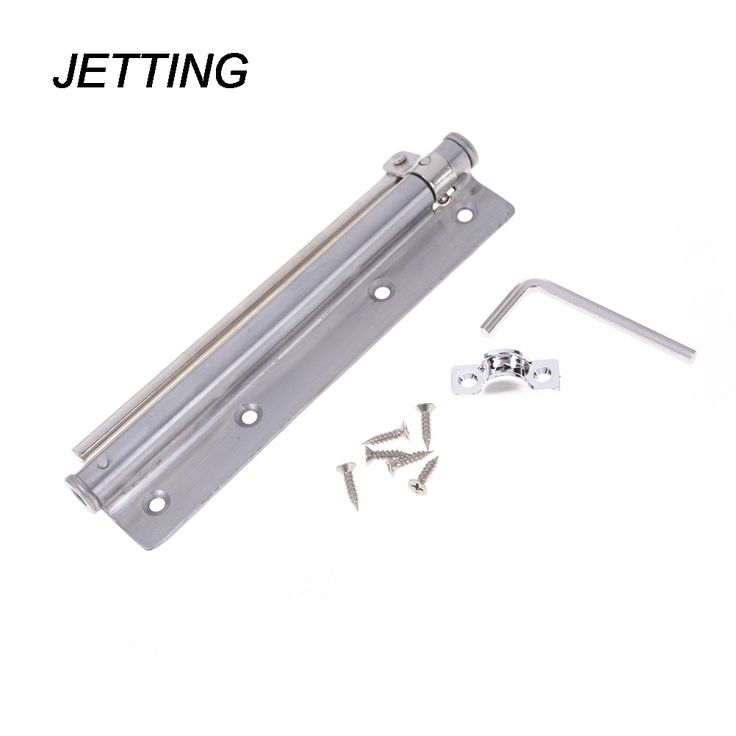 JETTING Stainless Steel Adjustable Surface Mounted Auto Closing Door Closer Fire Rated Door Hardware Fully Adjustable     Tag a friend who would love this!     FREE Shipping Worldwide     Get it here ---> https://diydeco.store/jetting-stainless-steel-adjustable-surface-mounted-auto-closing-door-closer-fire-rated-door-hardware-fully-adjustable/    #tools #DIY #lights #decoration #renovation #materials