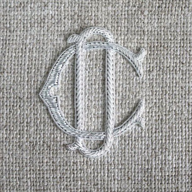 17 Best Deb Wilding Rsn Embroidery Completed Projects