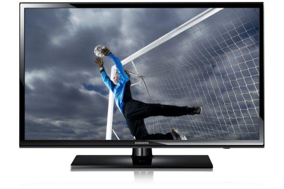 Samsung UE32EH4003 LED TV