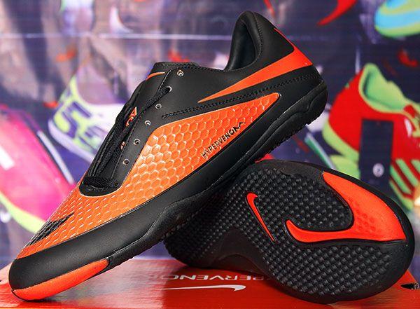 Sepatu Futsal Nike Hypervenom Phantom KW Super Sol ORI Rp 210.000  Pin BB : 277D5CC1 SMS : 0856 5879 0893 | call : 0821 7800 6207 http://sepatufutsalpremium.com/