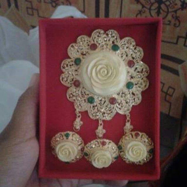 Perhiasan perak bali  Minat hub. Facebook: shop lombok, Instagram: tenun_dan_mutiara_sasak, watsap:  087865461834, pin BB: 7DAC95EC