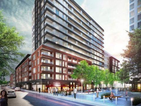 21e arrondissement condo http://www.montrealguidecondo.ca/condo-neuf-a-vendre/centre-ville-de-montreal/21e-arrondissement/728/