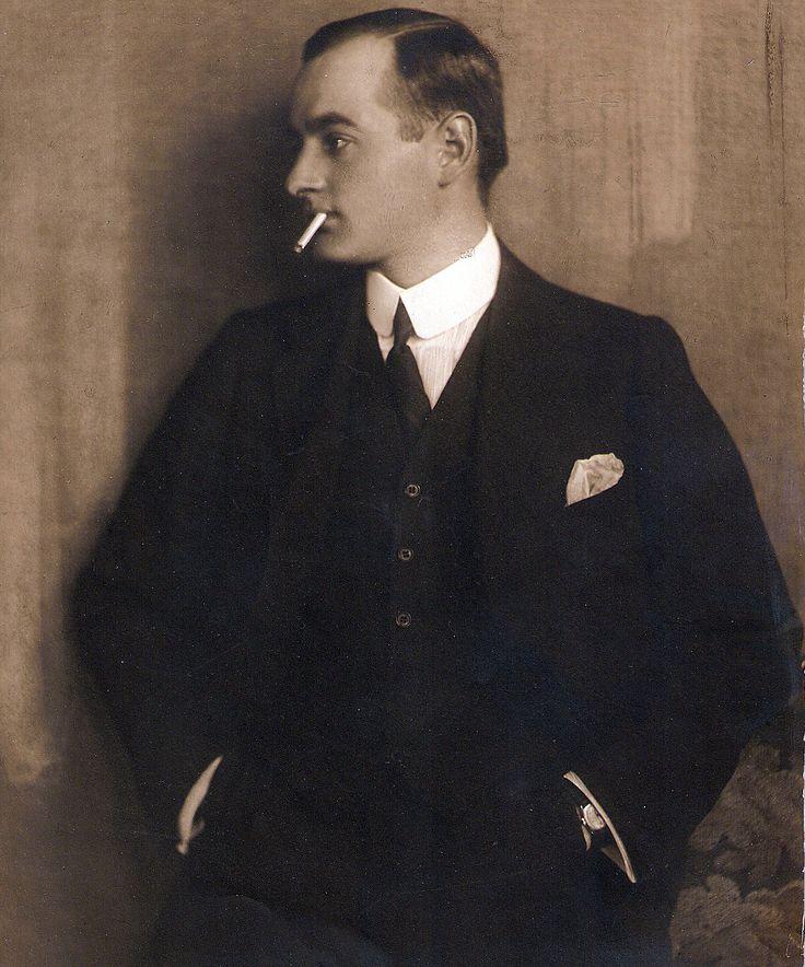 Alfred Landsberger