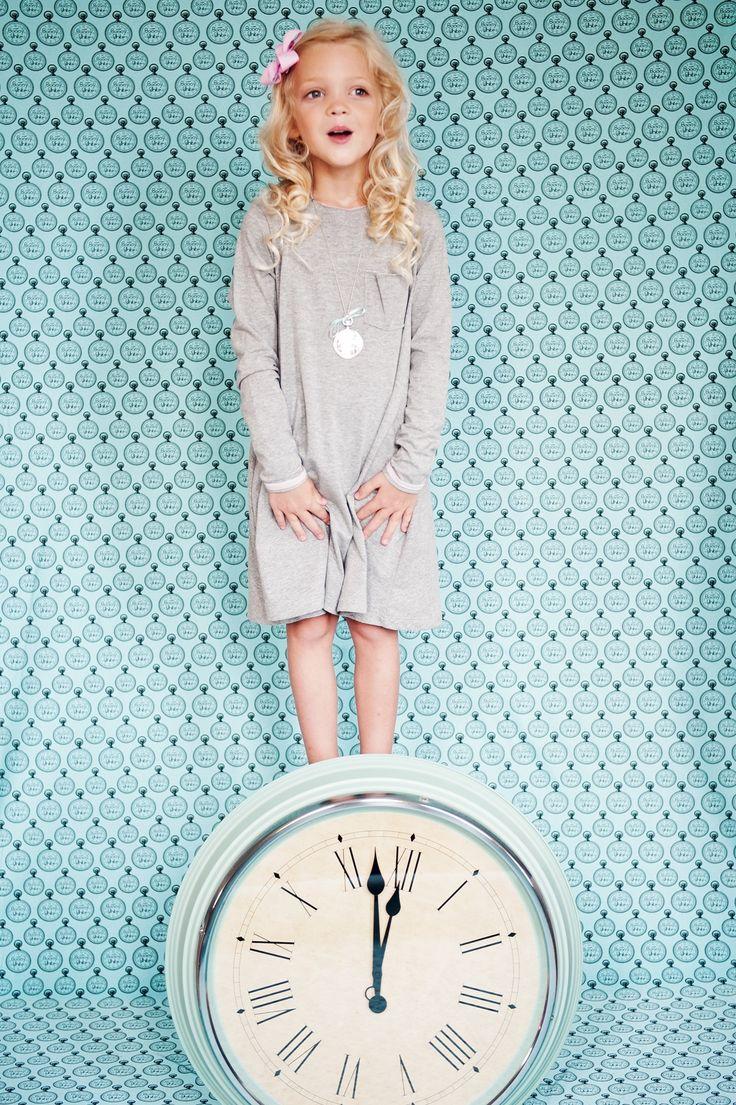 Woooow*  Alice dress: 139 pln