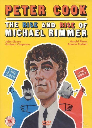 Peter Cook - The Rise And Rise Of Michael Rimmer [2006] [... https://www.amazon.co.uk/dp/B000PC1N2M/ref=cm_sw_r_pi_dp_x_d4giybJFC7T2B