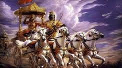 Link Artikel : http://kanzunqalam.com/2012/09/28/satrio-piningit-adalah-konsep-bukan-ramalan/ Satrio Piningit adalah Konsep, bukan Ramalan