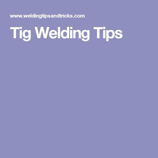 61 best Welding images on Pinterest Welding projects, Tools and - boilermaker welder sample resume