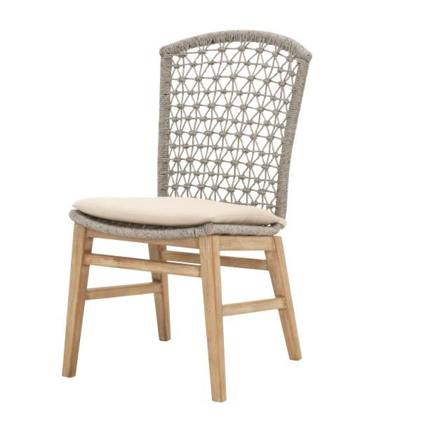 62 Best Dine In Images On Pinterest Dining Chairs