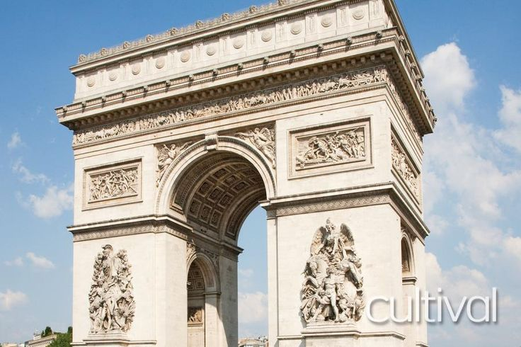 Top tours & things to do in France with Tourboks!