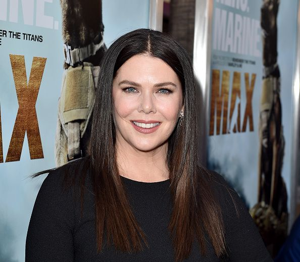 Lauren Graham Height, Weight, Age, Affairs, Wiki & Facts    Biography   Born Name Lauren Helen Graham   Nickname Lauren   Occupation Actress, producer, novelist   Personal Life   Age (as in 2016) 50 years old   Date of birth March 16, 1967   Place of birth Honolulu, Hawaii, U.   #Affairs #age #Lauren Graham Height #Weight #Wiki & Facts