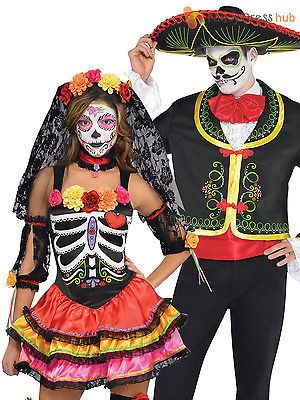 Best 25+ Mexican halloween costume ideas on Pinterest | Sugar ...
