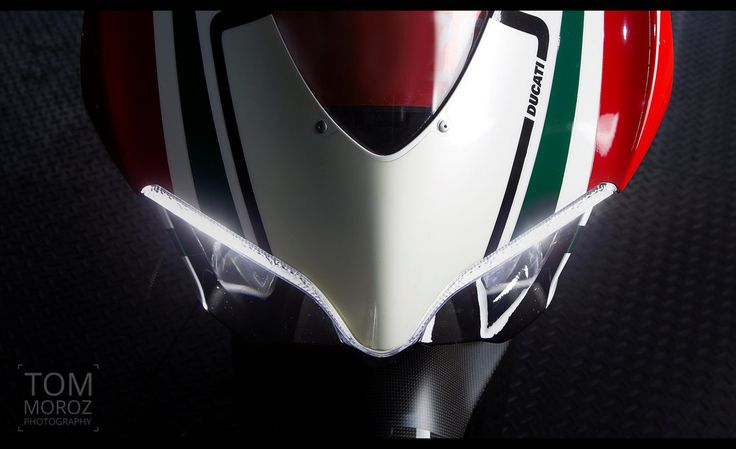 Image result for 1199 tricolore panigale