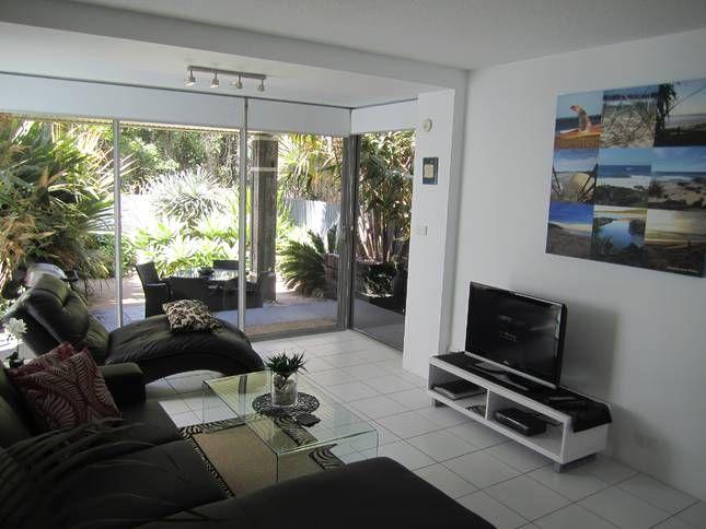 Sawtell Beachside on 4th, a Sawtell Apartment | Stayz
