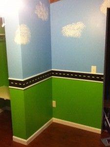 best 25+ construction theme bedroom ideas on pinterest