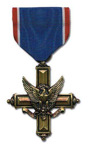 The Army Distinguished Service Cross is the second highest military award that can be given to a member of the United States Army (and previously, the United States Army Air Forces), for extreme gallantry and risk of life in actual combat with an armed enemy force. US Army Help celebrate a great career in the US Army Personalized custom Military rings: http://www.military-rings.com #us #military #goarmy #USMilitary