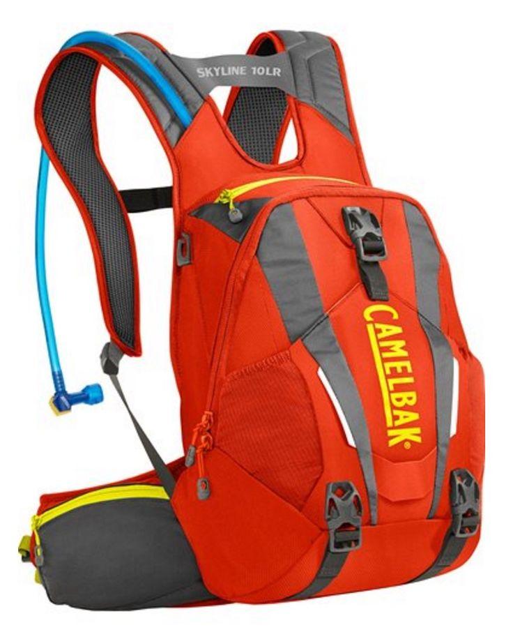 Top 10l Bike Backpack - 85447a879e0c2d90eb42b490a9592785--backpacking-packs-mtb-bike  2018_415525.jpg