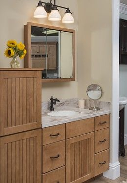 Custom Bathroom Vanities Connecticut 32 best our design showrooms images on pinterest | showroom