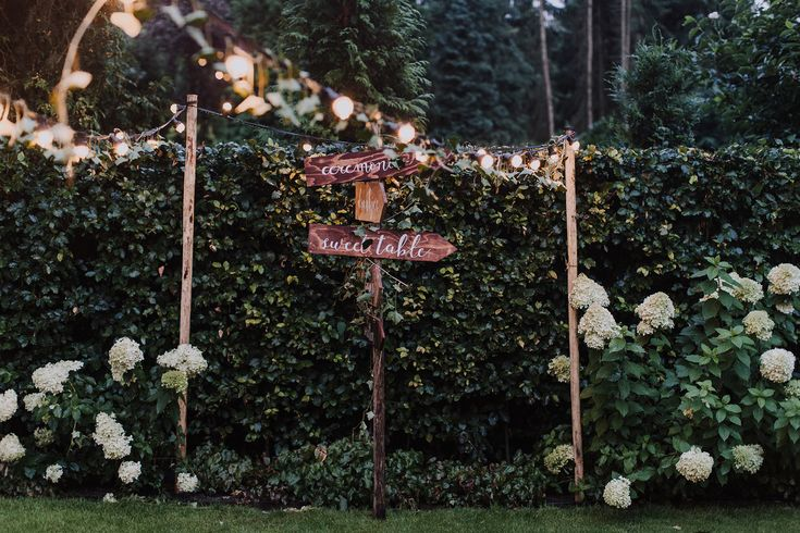 Wedding Simon & Juliette | Styling, rentals and concept by TELEUKTROUWEN | Photography: Suegraphy