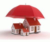 hipotecas baratas simulador fijar crédito ahora