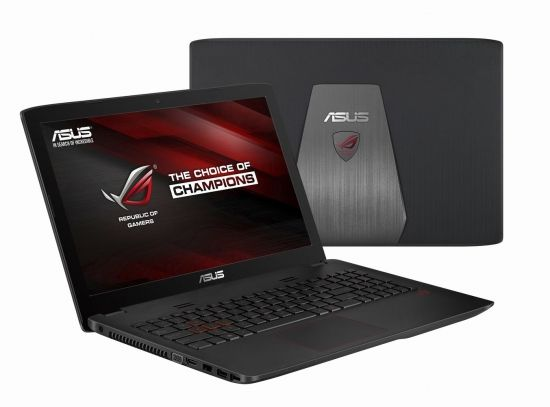 awesome Second hand laptop, used laptops in Singapore for sale