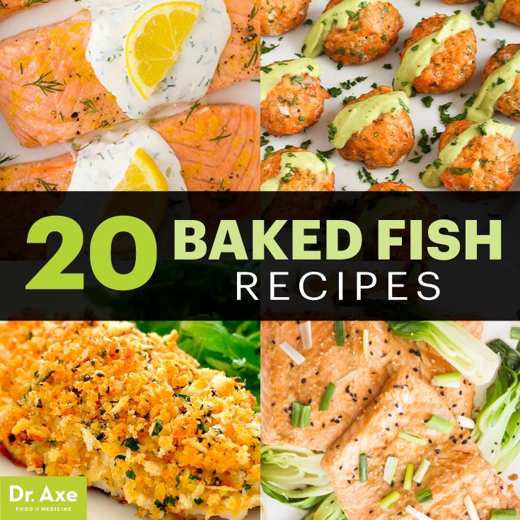 827 best nourish recipes images on pinterest for Keto fish recipes