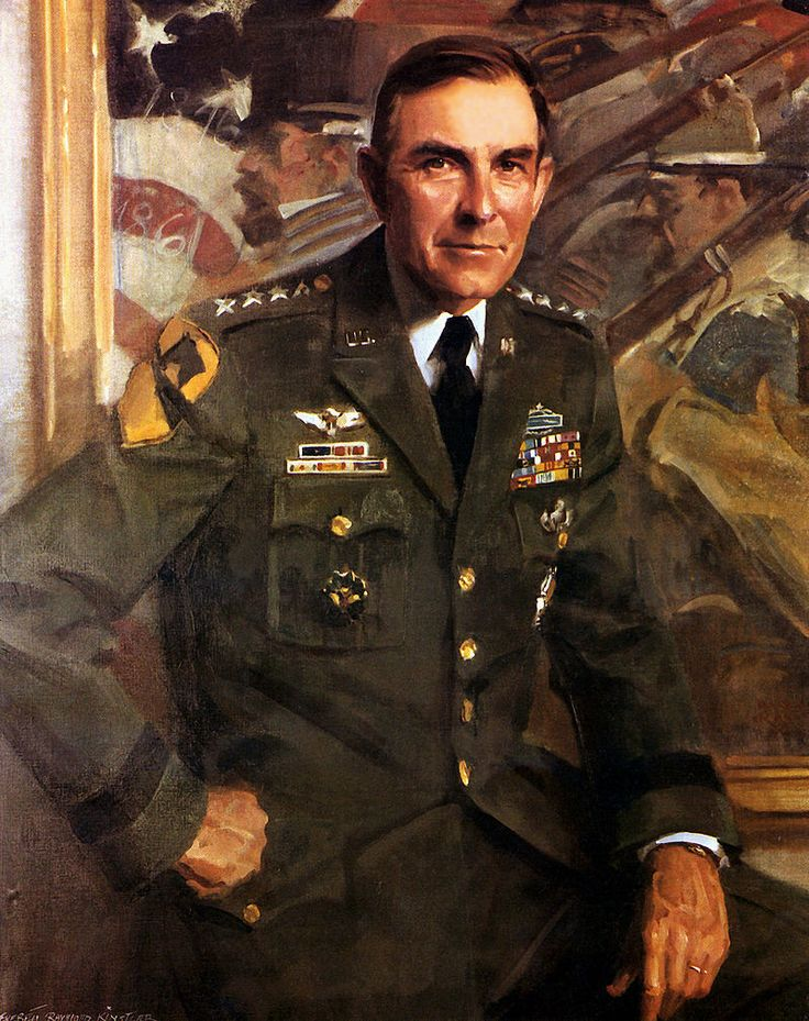 Korean_War_And_Vietnam_War_Veteran_General_Edward_C_Meyer