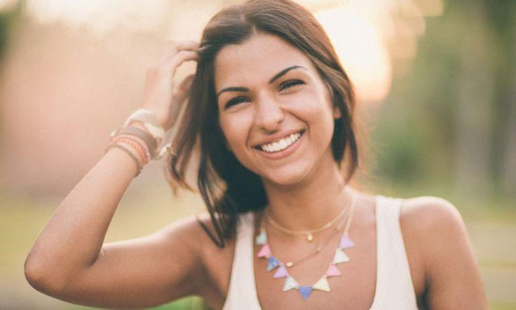 How To Get Glowing, Tan Skin Naturally (No Sun Necessary!) - mindbodygreen.com