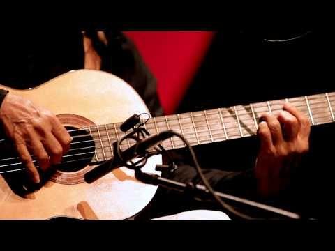 Caetano Veloso, Maria Gadú - Sampa