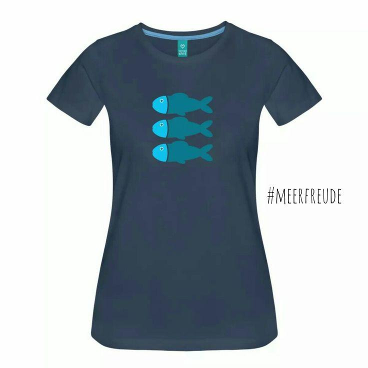 15% auf alle T-Shirts.  Einfach beim #Bestellen den Code TS0617 eingeben:  https://shop.spreadshirt.de/meerfreude  Gültig bis 21.06.2017  #shirts #tshirt #tshirts #tshirtshop #shirt #sale #midsummer #mittsommer #schnäppchen #angebot #angebote #sonderangebot #sparen #offer #fashion #streetstyle #streewear #casual #casualstyle #sportswear #damenmode #frauenmode #herrenmode #kindermode #promo #promotion #promotions
