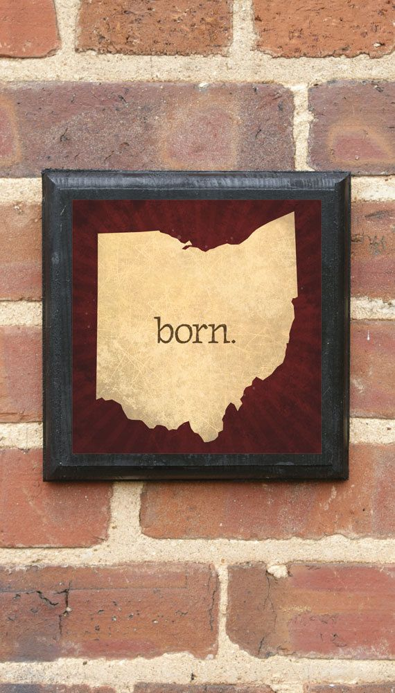 317 best Buckeyes images on Pinterest | Ohio state football, Ohio ...