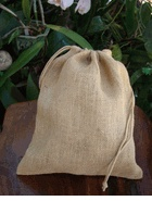 Jute, Burlap Fabrics, Abaca & Hemp, Natural Cording and Fabric
