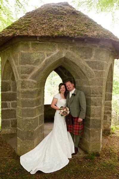 156 Best Edinburgh Wedding Venues Images On Pinterest