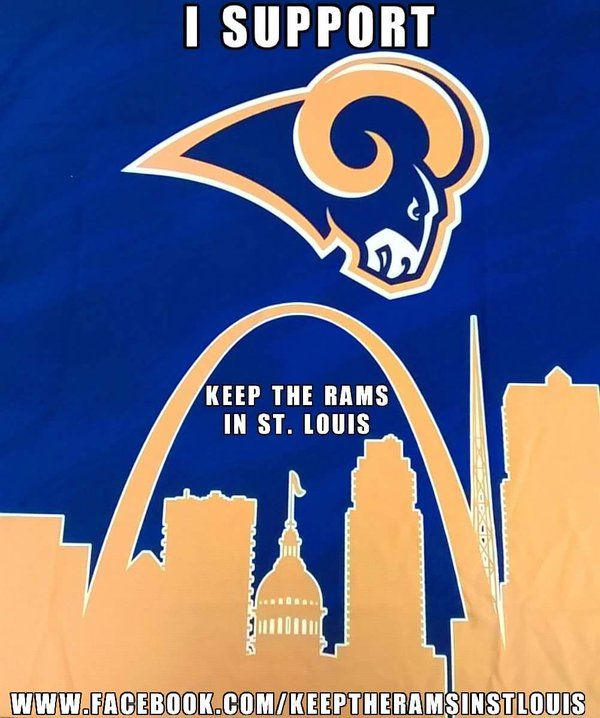 Foyer Home St Louis Reims : Best images about st louis rams on pinterest