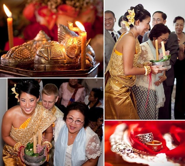 64 Best Images About Traditional Cambodian Wedding On Pinterest